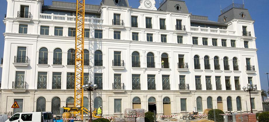 oobras destacadas hotel sardinero 2013-crop-u2134
