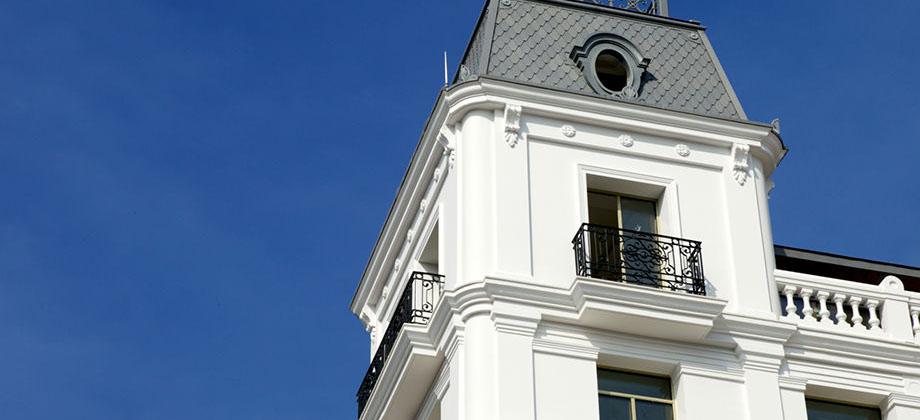 oobras destacadas hotel sardinero 20131-crop-u2143