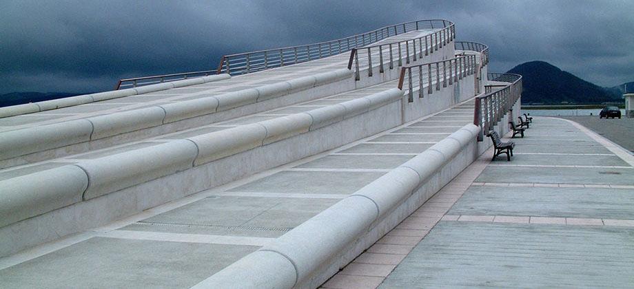 oobras destacadas puerto santona 2006-crop-u2074